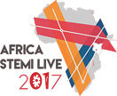 http://africastemi.com/wp-content/uploads/2018/02/africa_stemi_logo-132x108.jpg