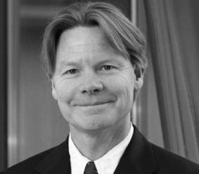 Prof. Jeroen Bax