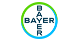 http://africastemi.com/wp-content/uploads/2018/05/bayer-167x80.png