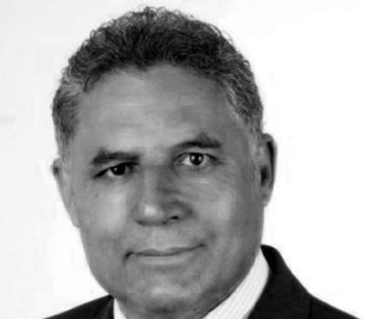 Prof. Habib Gamra