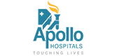 http://africastemi.com/wp-content/uploads/2019/04/apolos_hospital-167x80.png