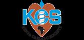 http://africastemi.com/wp-content/uploads/2019/04/kcs-1-167x80.png