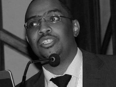 Dr. Mohamed  Jeilan