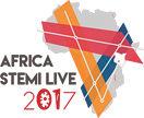 https://africastemi.com/wp-content/uploads/2018/02/africa_stemi_logo-132x108.jpg