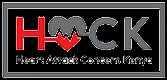 https://africastemi.com/wp-content/uploads/2018/02/hack-logo-167x80.png