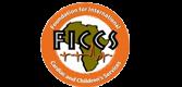 https://africastemi.com/wp-content/uploads/2019/04/FICC-167x80.png