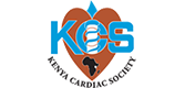 https://africastemi.com/wp-content/uploads/2019/04/kcs-1-167x80.png